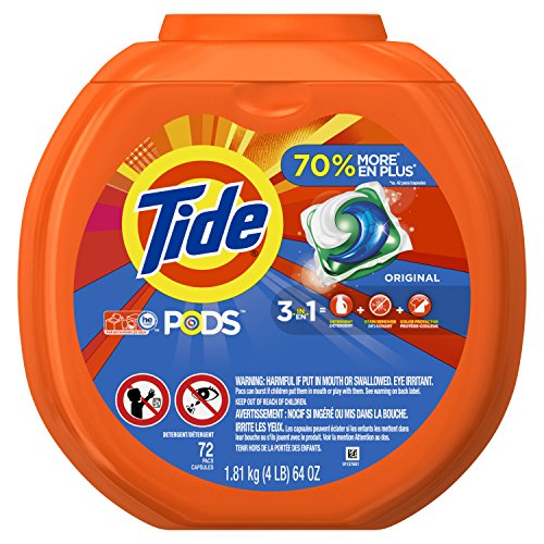 Tide-Pods-He-Turbo-Laundry-Detergent-Pacs