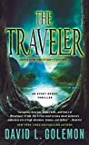 Traveler, The (Event Group Thrillers)
