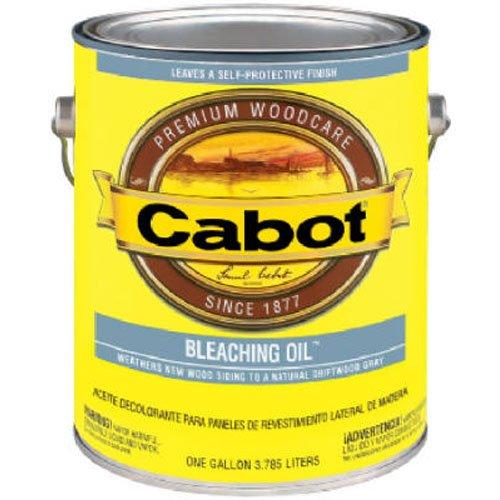 cabot-samuel-inc-1400006241008-5gal-voc-bleach-oil