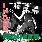 In Dub/Victor Rice Remixes [Vinyl LP]