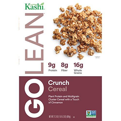 kashi-golean-crunch-cereal-213-oz