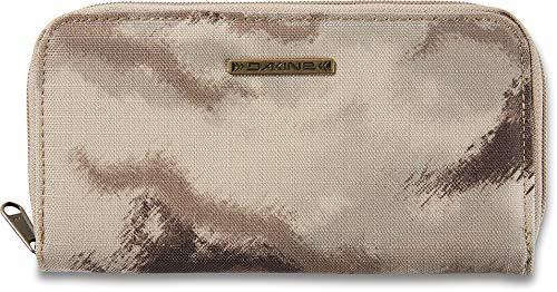 Dakine Womens Lumen Wallet, Ashcroft Camo, One Size