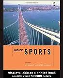 Inside Sports, , 0415170893