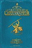 """Afficher """"L'Epouvanteur n° 7 Le cauchemar de l'épouvanteur"""""""