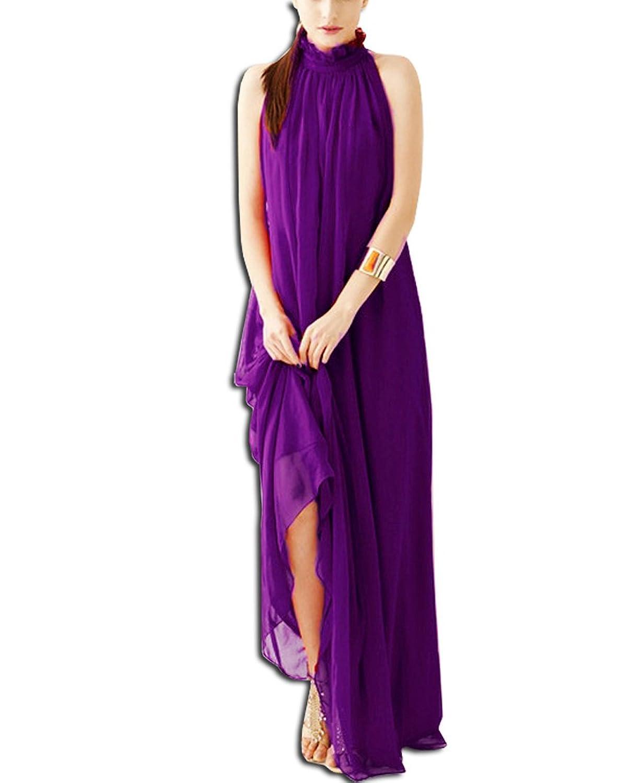 KAXIDY Elegante Vestidos Mujer Vestidos de Noche Vestidos de Cóctel ...