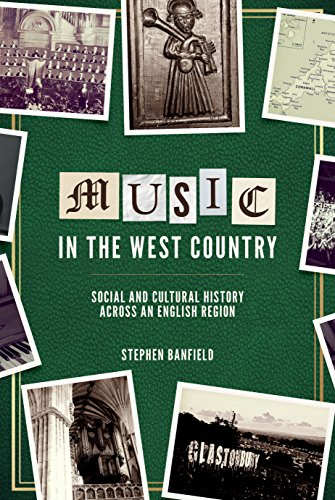 44 Best Folk Music eBooks of All Time - BookAuthority