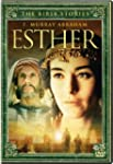 The Bible: Esther