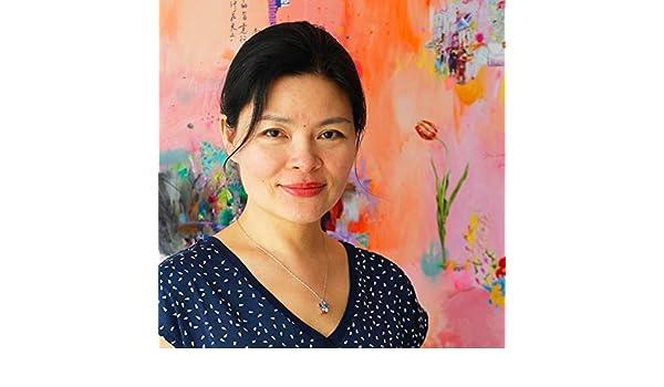 Fine Art Giclee Prints - Impressions dart - Xiaoyang Galas ...