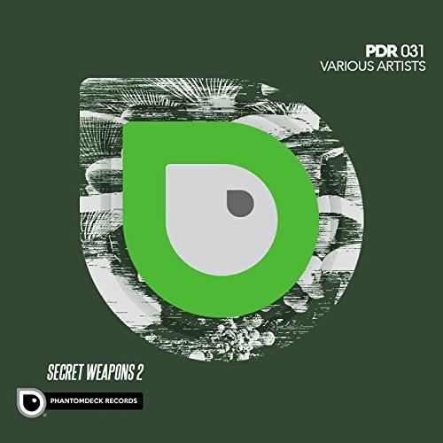 Destroyer (Original Mix)