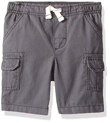 Carters Baby Boys Cargo Shorts
