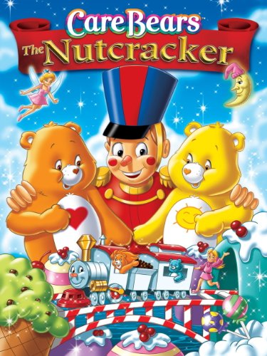 care-bears-the-nutcracker