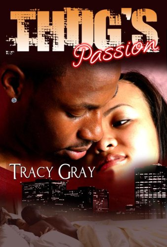 Download Thug's Passion ebook