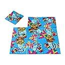 Scramble Squares Puzzle Kites