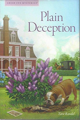 Plain Deception