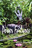 Power Failures, Katrin Horowitz, 1430325550