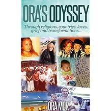 ORA'S ODYSSEY