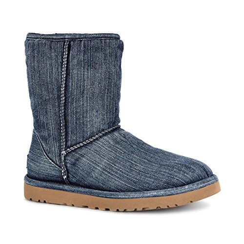 Ugg Boots Jeans - 1