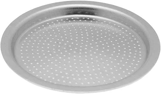 Bialetti Colador para Cafetera Espresso para 3 y 4 Tazas, Pieza de Repuesto, 0106392: Amazon.es: Hogar