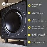 Cambridge Audio Minx X301 Powered Subwoofer