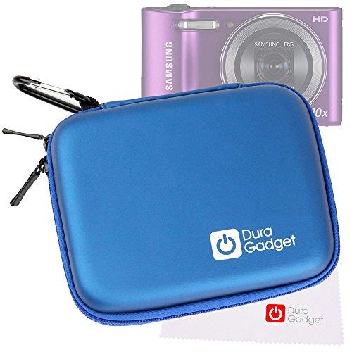 Argos Waterproof Camera Bag - 7