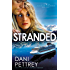 Stranded (Alaskan Courage Book #3)