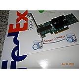 HP 10GB Single Port Mellanox Connectx-2 PCI-E 10GBe Ethernet Network Interface Card With Both Bracket 671798-001/666172-001/ MNPA19-XTR For HP Proliant Server