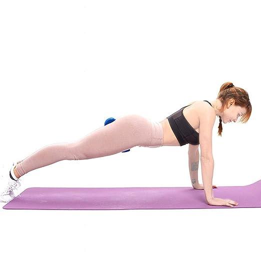 Volwco Exerciser Ges/ä/ß H/üfte Trainer Exerciser Blase Control Ger/ät F/ür Beckenboden Muskel Becken Korrektur Sch/öne Ges/ä/ß Exerciser Bodybuilding