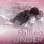 Falling Under | Jasinda Wilder