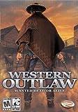 Western Outlaw - PC by Softek International