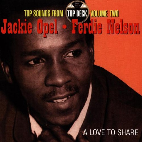 top-sounds-from-top-deck-2-opel-nelson