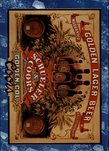1995-coors-complete-hand-collated-set-1-100