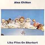 Like Flies On Sherbert (180 Gram Vinyl)