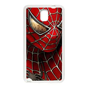 COBO Spider-man Design Pesonalized Creative Phone Case For Samsung Galaxy Note3