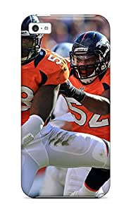 Tina Chewning's Shop 8300109K895362233 denverroncos NFL Sports & Colleges newest iPhone 5c cases