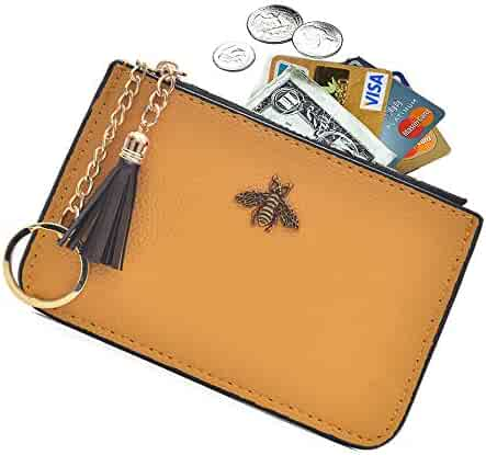 a06ffe50ccf3 Shopping Coin Purses & Pouches - Wallets, Card Cases & Money ...
