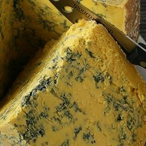 igourmet Shropshire Blue (7.5 ounce)
