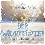 Der Winterdieb | Franziska Brioni