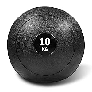 Lifespan Fitness Slam 10kg Ball