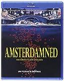 Amsterdamned Misterio en los canales