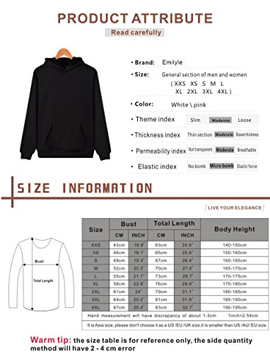 Capuche Unisexe Sweatshirt Logo Serpent Pour Homme Pull Side South Emilyle À Sweat Femme Riverdale Longues Manches Gris TxSAR
