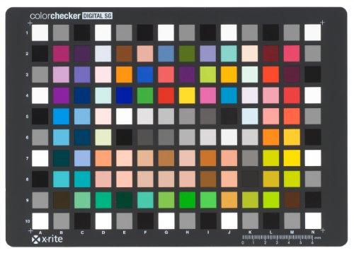 x-rite-digital-colorchecker-sg-imaging-accessory-msdccsg