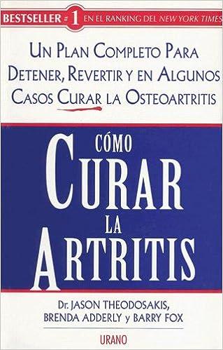 alexyessy maternity solfa syllable artritis