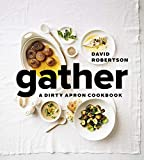Image of Gather: A Dirty Apron Cookbook