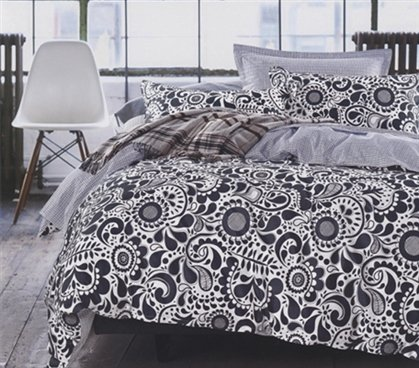 Caprice Twin XL Comforter Set Caprice Set