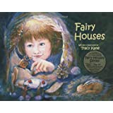 Fairy Houses (The Fairy Houses Series®)
