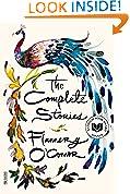 #9: The Complete Stories (FSG Classics)