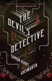 The Devil's Detective: A Novel