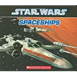 Star Wars: Spaceships