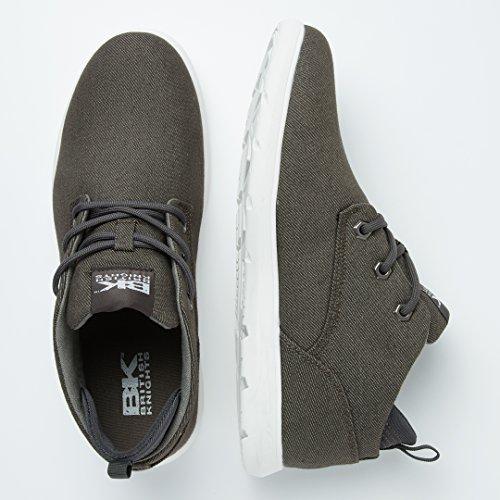Hommes Calix Sneaker Chevaliers Britanniques Ee9rDEJ