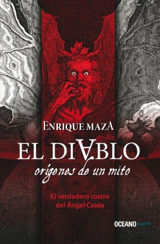 de un mito (Ensayo) (Spanish Edition) ()